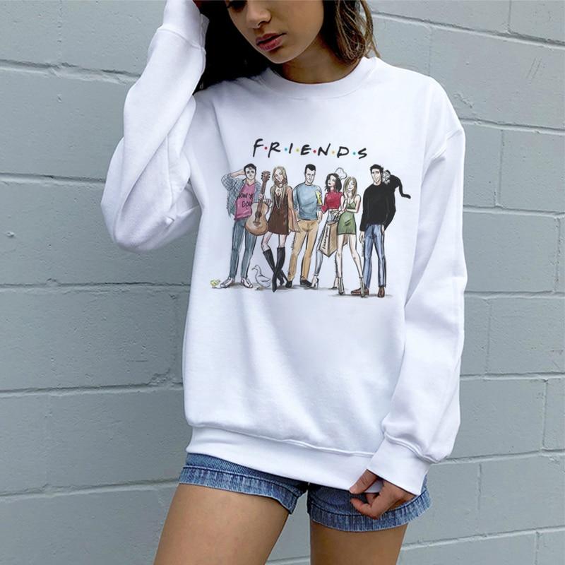 sweatshirt category image