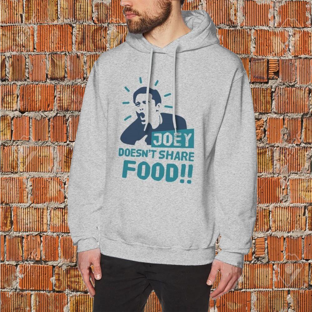 hoodie category photo